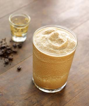 Starbucks Espresso Frappuccino Blended Coffee